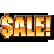 Bargain!!